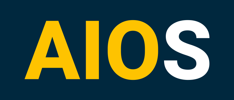 All In One Shop-Logo
